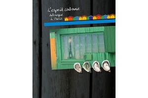 cabane-huitres-web